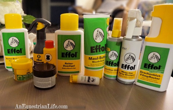 effolproducts
