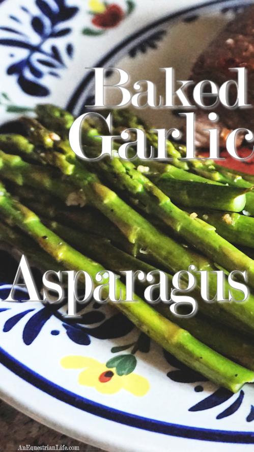 garlicasparagus