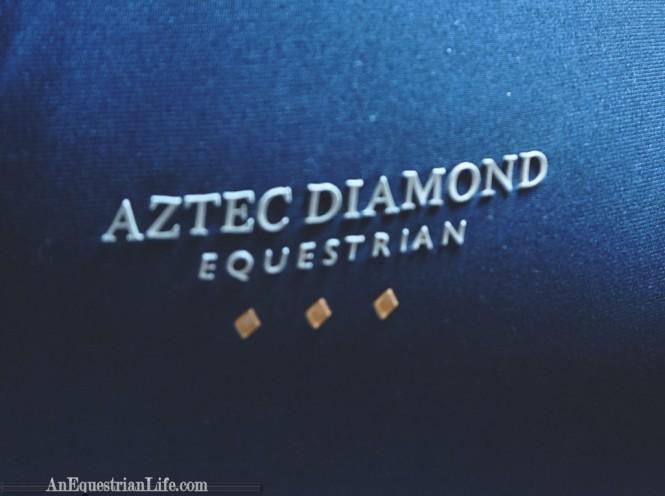 aztecdiamond