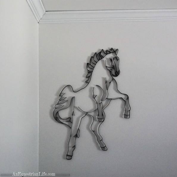 metalhorse