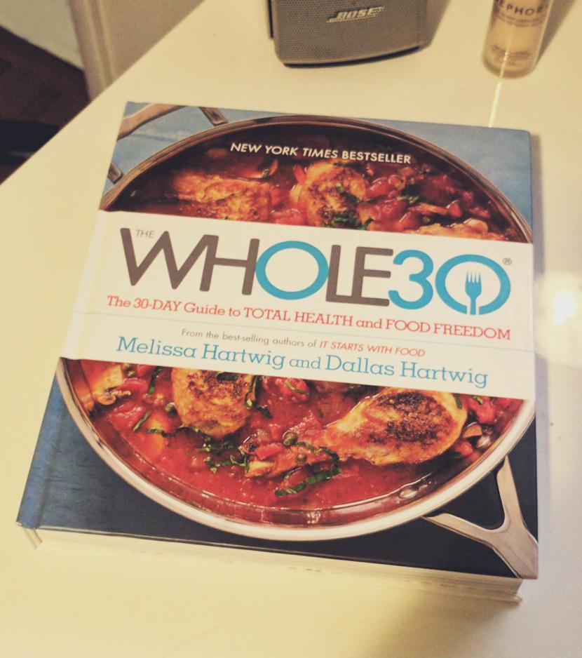 whole30 program