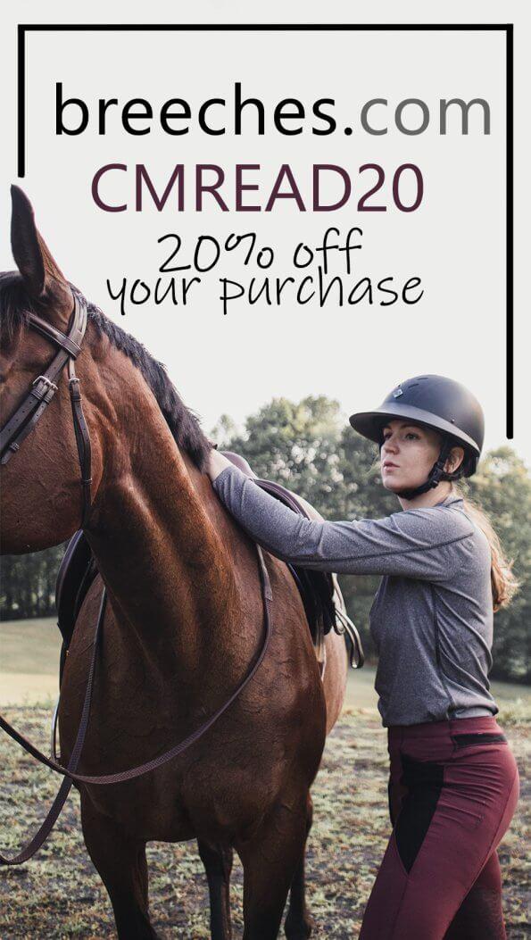 breeches.com coupon